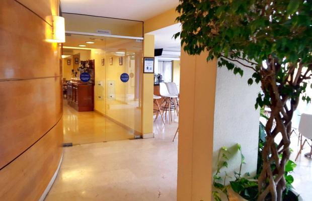 фото Relaxia Jandia Luz Apartamentos изображение №14