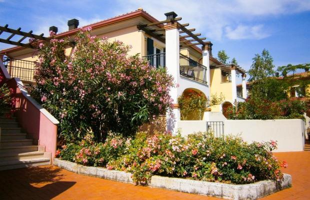 фото Villaggio Sant'Andrea изображение №18