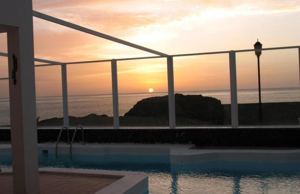 фото отеля Juan Benitez изображение №21