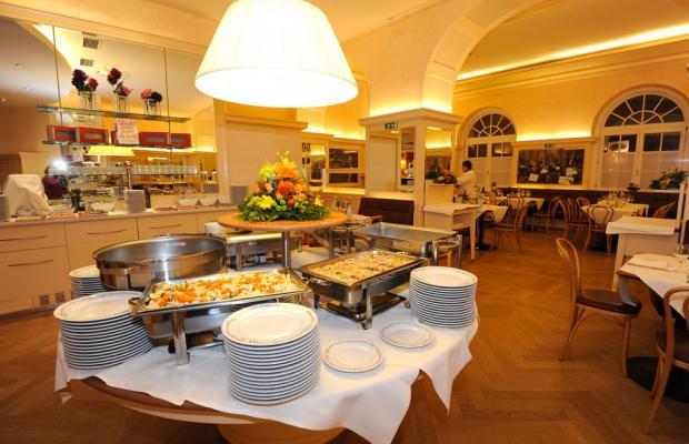 фотографии Stadt Hotel Citta изображение №8