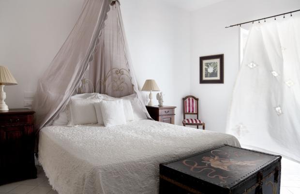 фотографии отеля Lisca Bianca изображение №31