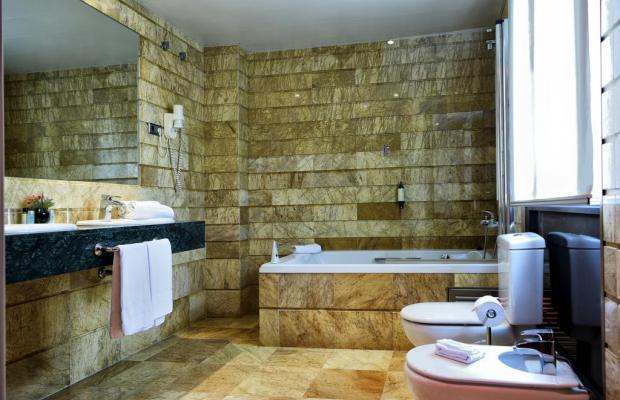фото отеля HLG CityPark Pelayo изображение №13