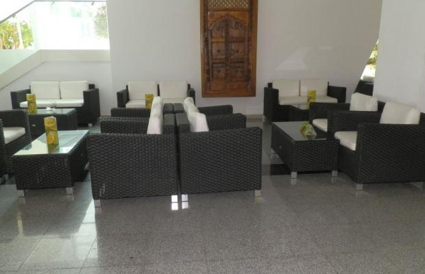 фото Allsun Hotel Esquinzo Beach (ех. Maritim Hotel Esquinzo Beach) изображение №30