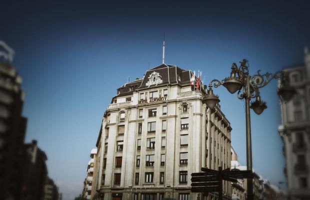 фотографии Sercotel Alfonso V изображение №16