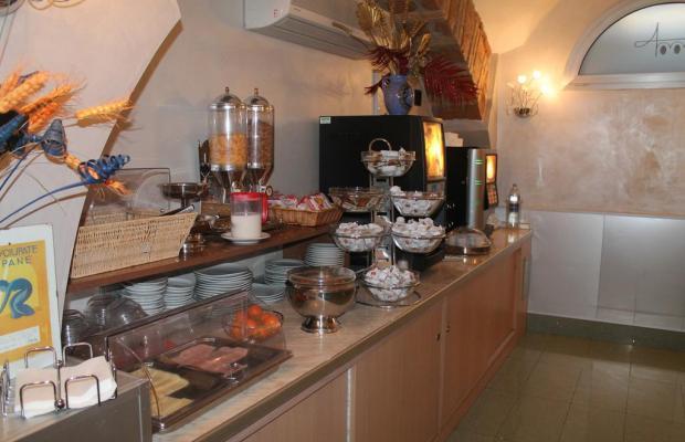 фото отеля Hotel Dei Mille изображение №33