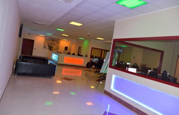 фото отеля Laurence Hotel изображение №21