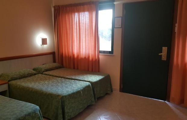 фото отеля Laurence Hotel изображение №13