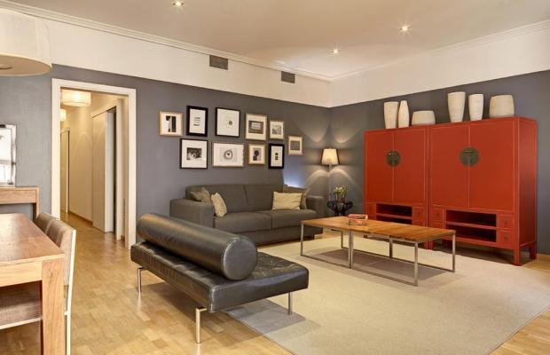 фото Apartments Sixtyfour изображение №14