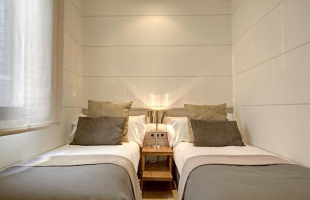 фотографии Apartments Sixtyfour изображение №12