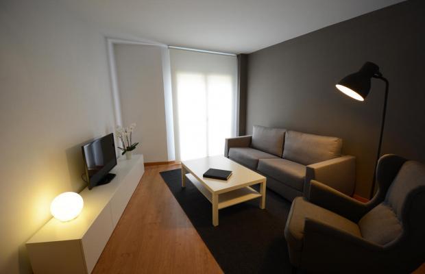 фото Apartments Hotel Sant Pau изображение №22