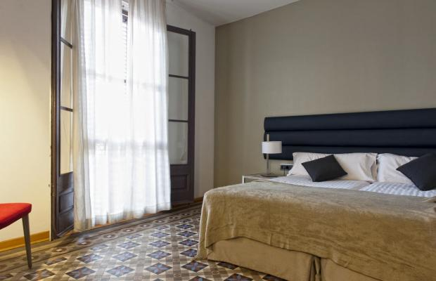 фото отеля MH Tetuan изображение №9