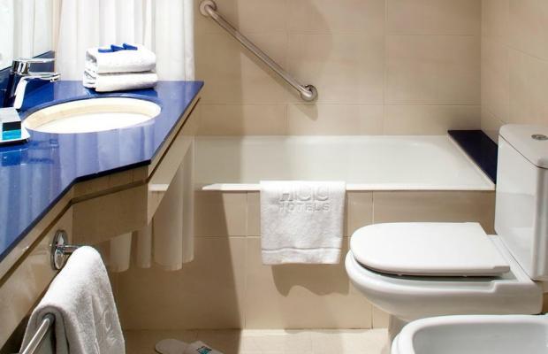 фото HCC Hotel Regente изображение №6