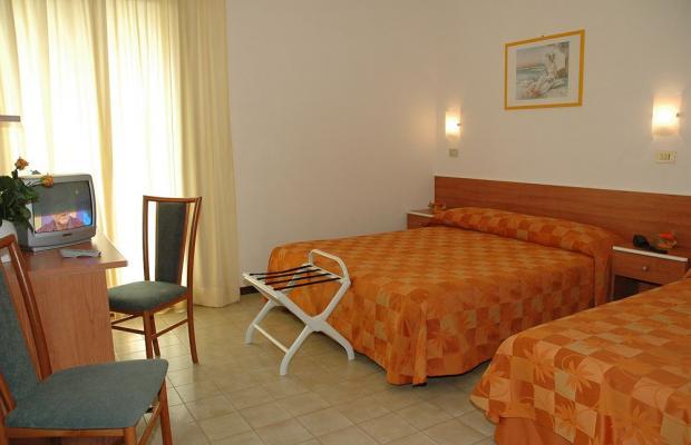 фотографии Hotel Adria изображение №76
