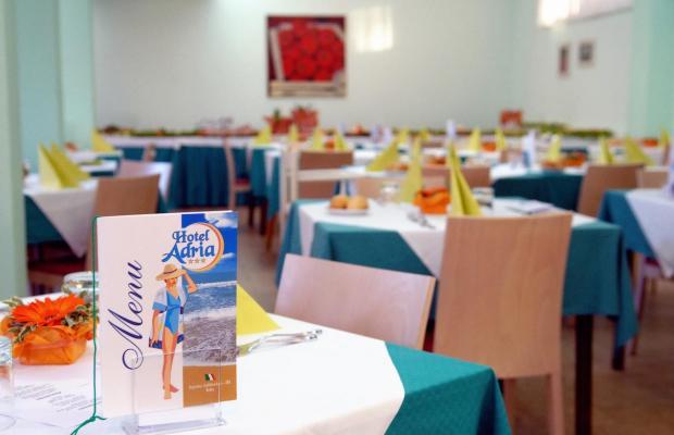 фотографии Hotel Adria изображение №44