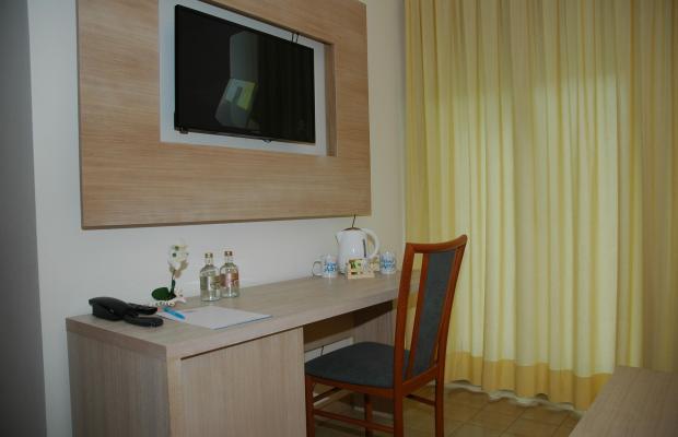 фотографии Hotel Adria изображение №4