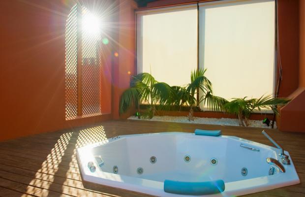 фотографии отеля Sheraton Fuerteventura Beach, Golf & Spa Resort изображение №47