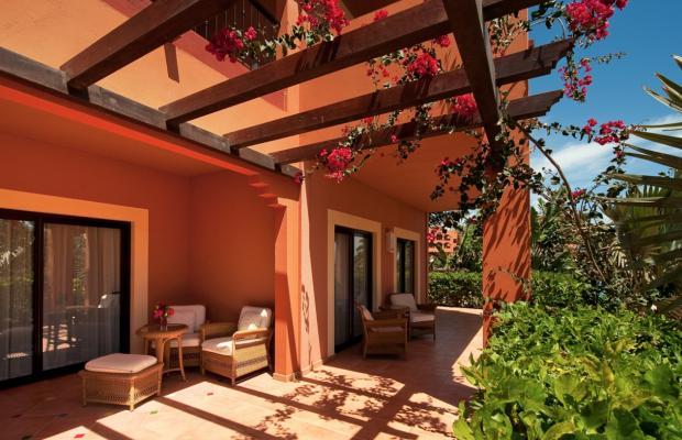 фотографии Sheraton Fuerteventura Beach, Golf & Spa Resort изображение №36