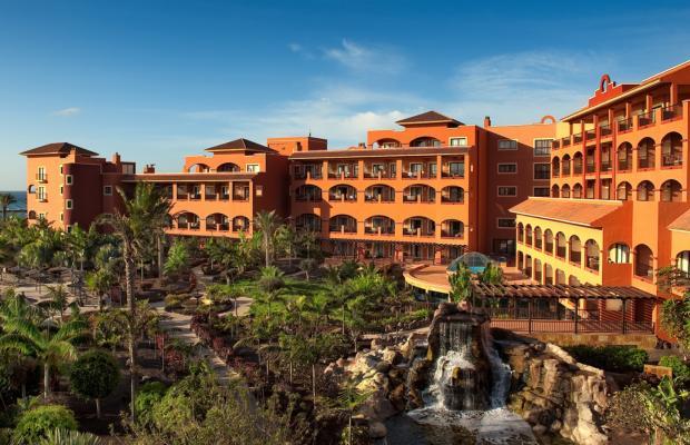 фото отеля Sheraton Fuerteventura Beach, Golf & Spa Resort изображение №29