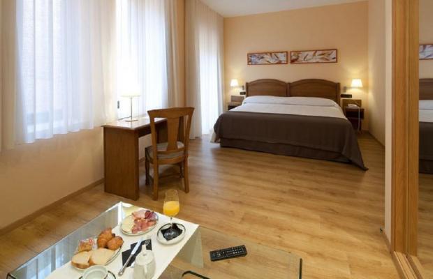 фото отеля Astur Plaza изображение №13