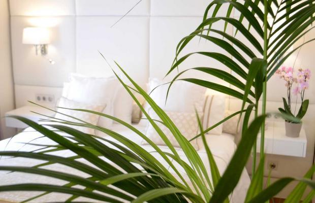 фотографии отеля Suite Hotel Atlantis Fuerteventura Resort изображение №19