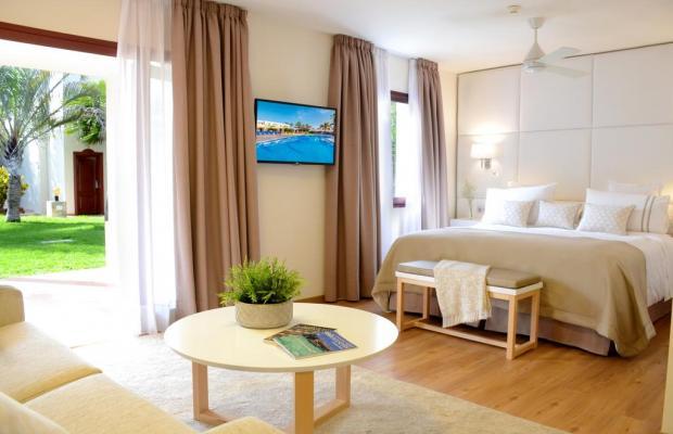 фото Suite Hotel Atlantis Fuerteventura Resort изображение №6