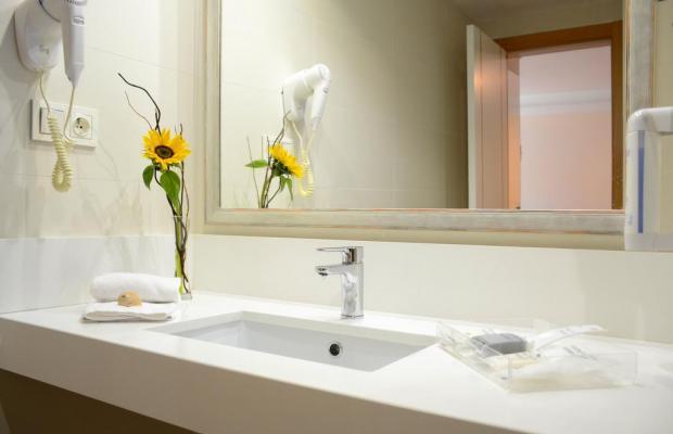 фотографии Suite Hotel Atlantis Fuerteventura Resort изображение №4
