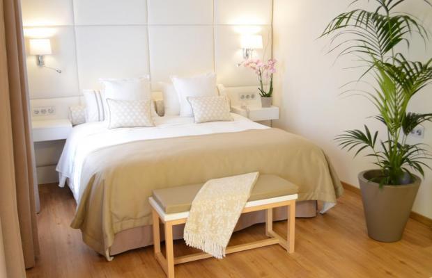 фото Suite Hotel Atlantis Fuerteventura Resort изображение №2