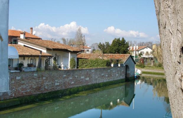 фото отеля Ca' del Borgo изображение №21