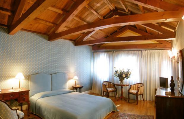 фотографии отеля Ca' del Borgo изображение №15