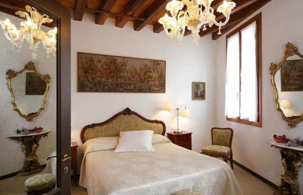 фотографии отеля Locanda Ca' del Console изображение №19