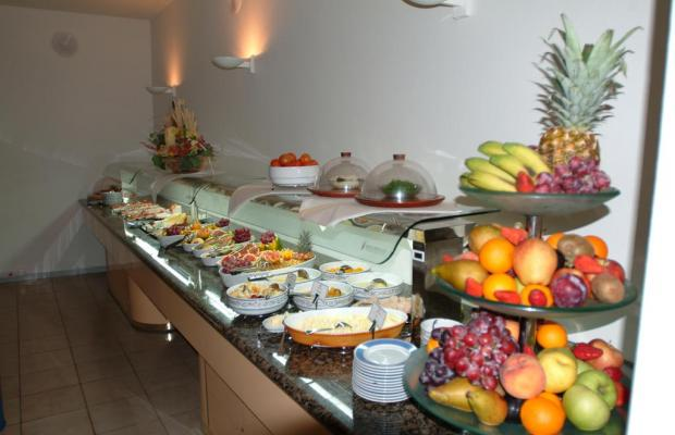 фото Vik Suite Hotel Risco Del Gato изображение №22