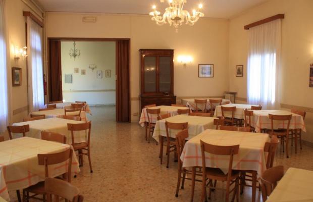 фото отеля Casa Caburlotto изображение №13
