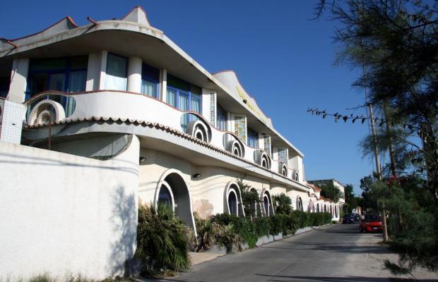 фото отеля Villaggio Sayonara Club изображение №1