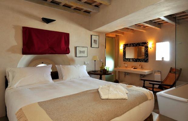 фотографии Hotel V изображение №32