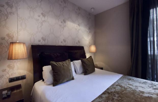 фотографии Boutique Bed and Breakfast изображение №24