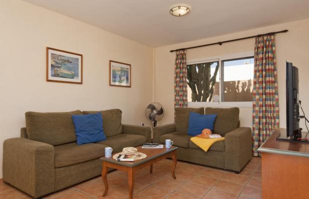 фото отеля Villas Chemas изображение №13