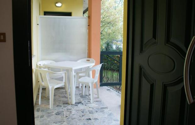 фотографии Possagno Vilaggio изображение №12