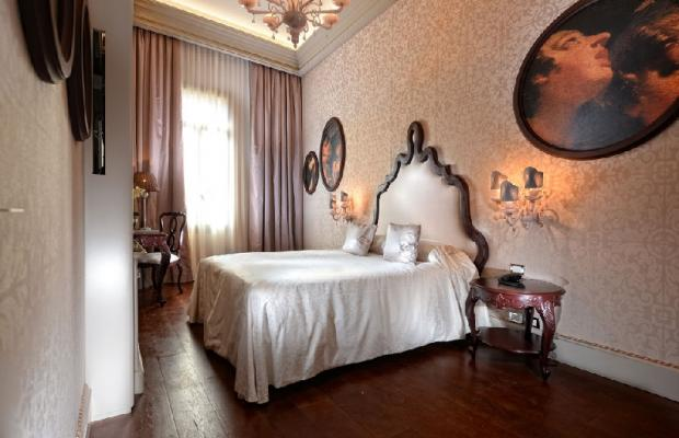 фотографии отеля Palazzetto Madonna изображение №31