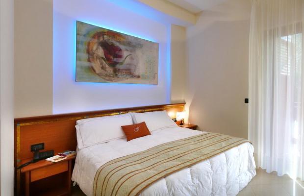 фотографии отеля Residence Piccolo изображение №7