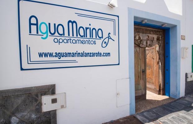 фотографии Apartamentos Agua Marina изображение №20