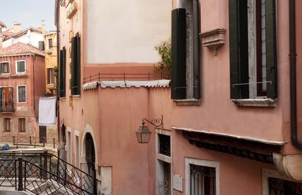 фото отеля Casa Verardo Residenza d'Epoca изображение №25