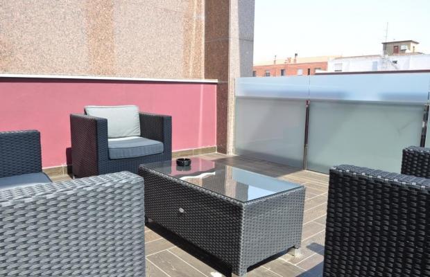 фотографии Hotel Carlton Rioja изображение №24