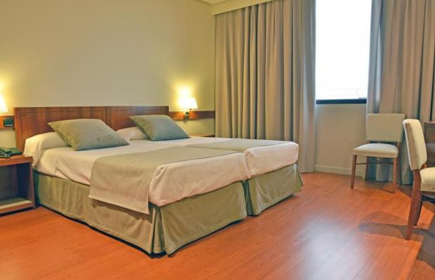 фотографии Hotel Carlton Rioja изображение №16