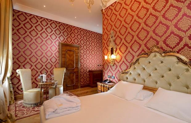 фото отеля Ai Reali изображение №57