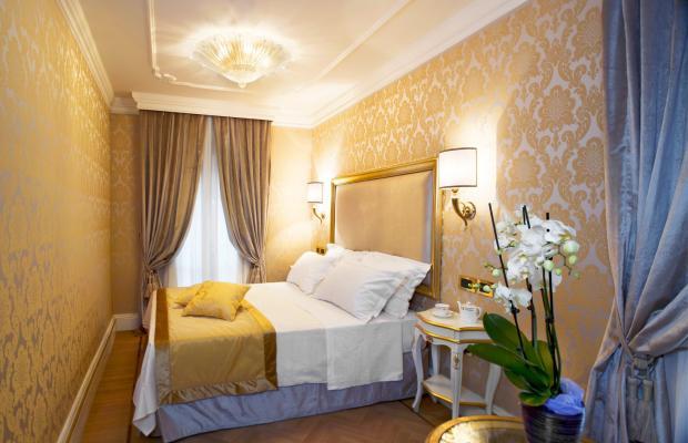 фотографии отеля Ai Reali изображение №55