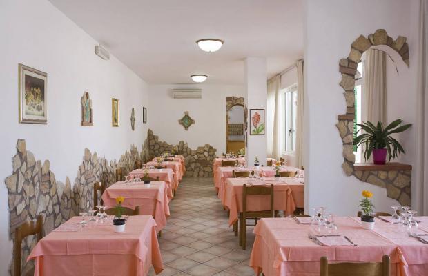 фото отеля Villa d'Orta изображение №21