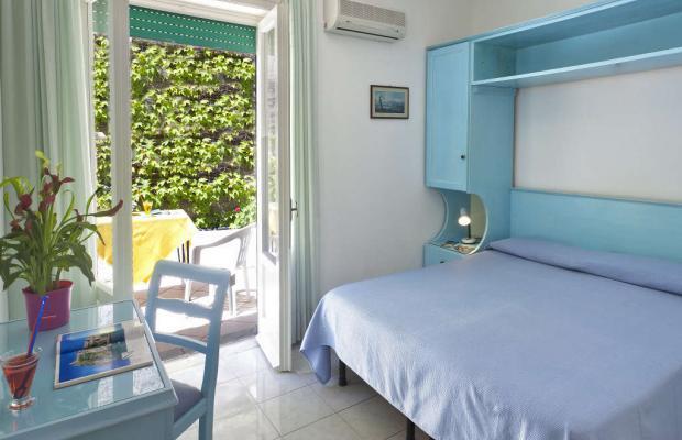 фото Villa d'Orta изображение №2