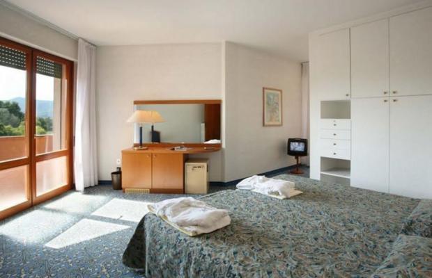 фотографии отеля IFA Green Park Resort Spa & Golf изображение №19