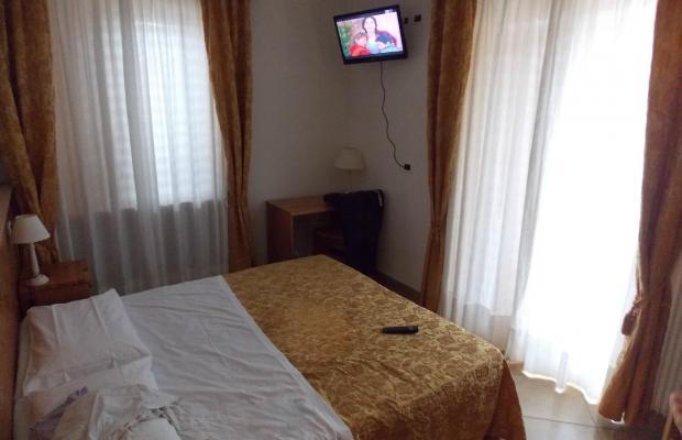 фото отеля Hotel Haberl изображение №5