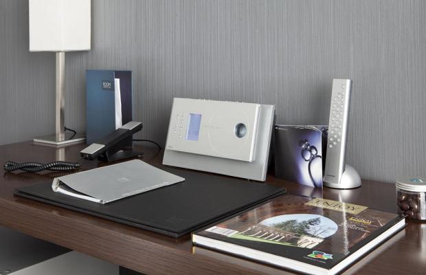 фото отеля AC Burgos изображение №33